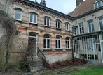 Vente Maison 9 pièces 300m² Bergues - Photo 9