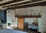 Vente Maison 6 pièces 90m² Zegerscappel - Photo 2