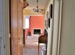 Vente Maison 10 pièces 160m² Hazebrouck - Photo 6