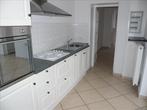 Location Maison 5 pièces 94m² Herzeele (59470) - Photo 2