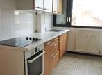 Vente Appartement 2 pièces 53m² HAZEBROUCK - Photo 3