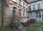 Vente Maison 10 pièces 300m² BERGUES - Photo 9