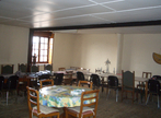 Vente Fonds de commerce 60m² HERZEELE - Photo 4