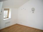 Vente Appartement 4 pièces 80m² Wormhout (59470) - Photo 8