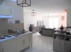 Location Appartement 2 pièces 55m² Wormhout (59470) - Photo 1