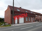 Vente Maison 190m² Eecke - Photo 1