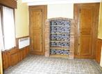 Vente Maison 5 pièces 100m² Bollezeele - Photo 2
