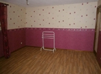 Vente Maison 8 pièces 136m² Zegerscappel - Photo 5