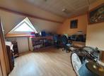 Vente Maison 7 pièces 155m² WORMHOUT - Photo 7