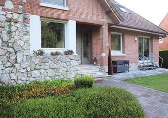 Vente Maison 6 pièces 170m² Morbecque - Photo 1