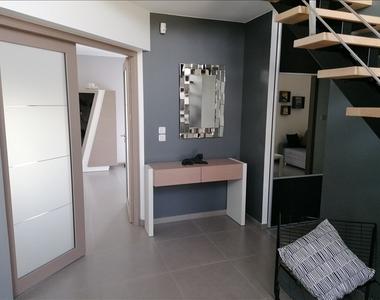 Vente Maison 8 pièces 169m² Wormhout - photo