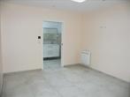 Location Appartement 3 pièces 106m² Wormhout (59470) - Photo 4