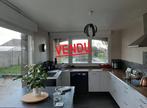 Vente Maison 9 pièces 183m² WORMHOUT - Photo 1