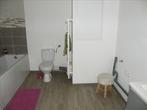 Location Appartement 4 pièces 67m² Godewaersvelde (59270) - Photo 4