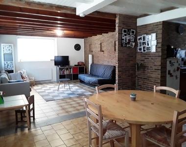 Vente Maison 6 pièces 100m² Steenvoorde - photo