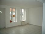 Vente Maison 5 pièces 78m² Oost-Cappel (59122) - Photo 2