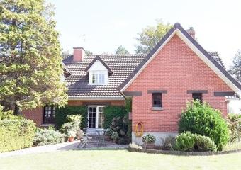 Vente Maison 7 pièces 180m² Godewaersvelde - Photo 1