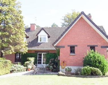 Vente Maison 7 pièces 180m² Godewaersvelde - photo