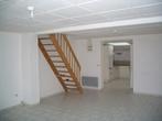 Vente Maison 4 pièces 75m² Herzeele (59470) - Photo 2
