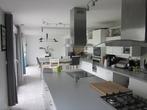 Vente Maison 7 pièces 143m² Wormhout (59470) - Photo 4