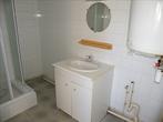 Location Appartement 3 pièces 36m² Herzeele (59470) - Photo 3