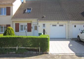 Vente Maison 5 pièces 107m² Wormhout (59470) - photo