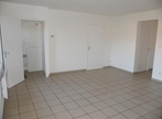 Vente Maison 6 pièces 90m² Steenvoorde - Photo 2