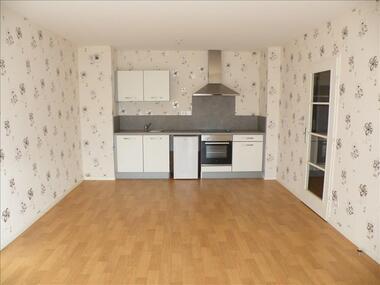 Location Appartement 3 pièces 60m² Wormhout (59470) - photo
