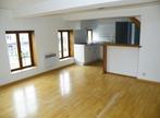 Location Appartement 3 pièces 48m² Steenvoorde (59114) - Photo 1
