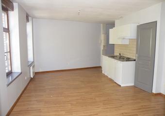 Location Appartement 2 pièces 38m² Wormhout (59470) - Photo 1