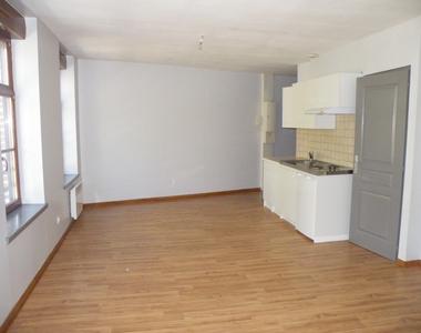 Location Appartement 2 pièces 38m² Wormhout (59470) - photo