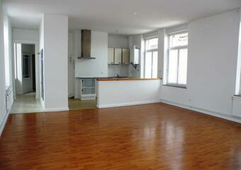 Vente Appartement 4 pièces 76m² Steenvoorde (59114) - Photo 1