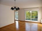 Vente Appartement 3 pièces 75m² Wormhout - Photo 2