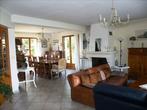 Vente Maison 10 pièces 170m² Cassel (59670) - Photo 5
