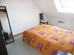 Location Appartement 3 pièces 42m² Wormhout (59470) - Photo 4