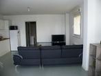 Location Appartement 2 pièces 46m² Houtkerque (59470) - Photo 3