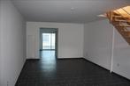 Location Maison 5 pièces 98m² Godewaersvelde (59270) - Photo 3