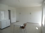 Location Appartement 1 pièce 30m² Wormhout (59470) - Photo 2