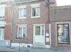 Vente Maison 3 pièces 69m² Steenvoorde - Photo 1
