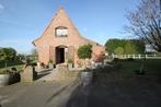 Vente Maison 8 pièces 255m² Cassel (59670) - Photo 2
