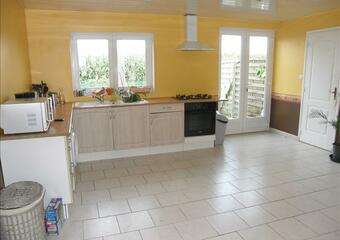 Location Appartement 5 pièces 74m² Wormhout (59470) - photo
