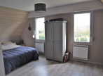 Vente Maison 8 pièces 140m² STEENVOORDE - Photo 10