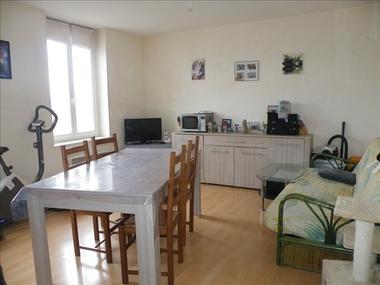 Vente Appartement 2 pièces 33m² Hazebrouck (59190) - photo
