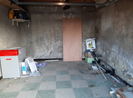 Vente Maison 9 pièces 125m² WORMHOUT - Photo 9