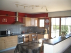 Vente Maison 150m² Hoymille (59492) - Photo 4