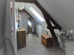 Location Maison 5 pièces 99m² Steenvoorde (59114) - Photo 5