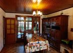 Vente Maison 6 pièces 80m² WORMHOUT - Photo 2