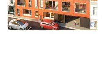 Vente Appartement 2 pièces 42m² Hazebrouck (59190) - Photo 1