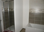 Location Appartement 4 pièces 67m² Godewaersvelde (59270) - Photo 5