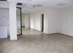 Vente Maison 17 pièces 300m² STEENVOORDE - Photo 1